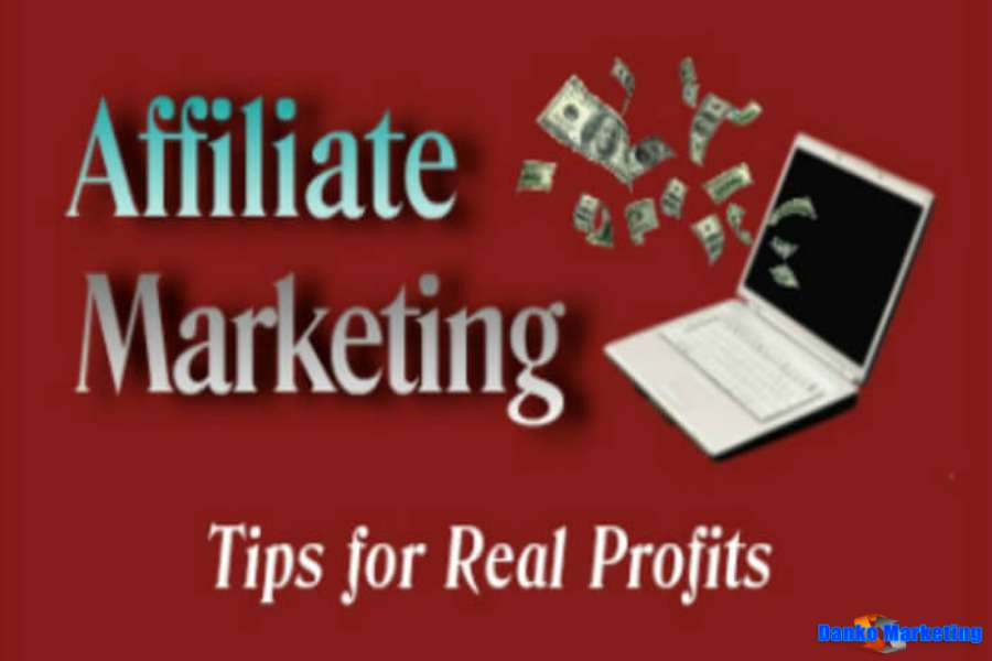 Affiliate-marketing-tips-for-real-profit