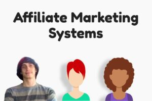 complete-affiliate-marketing-systems