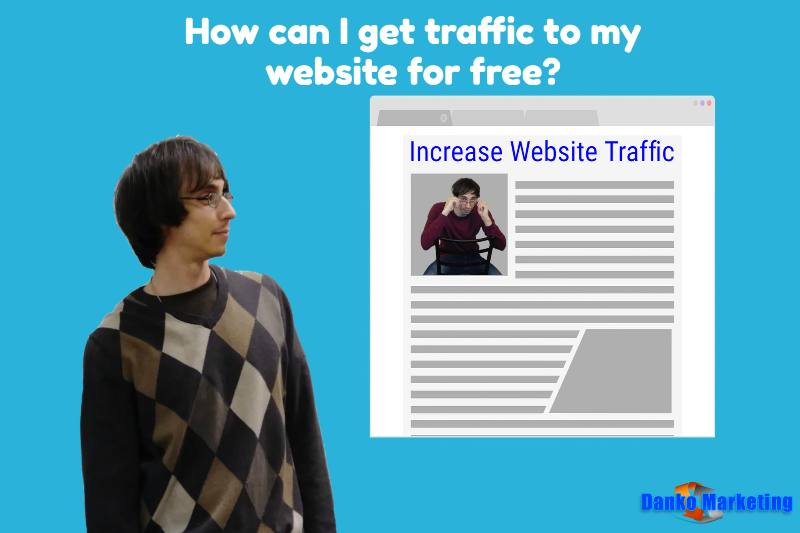 options-to-get-website-traffic