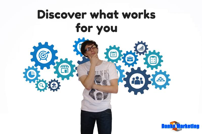 discover-what-works-for-you