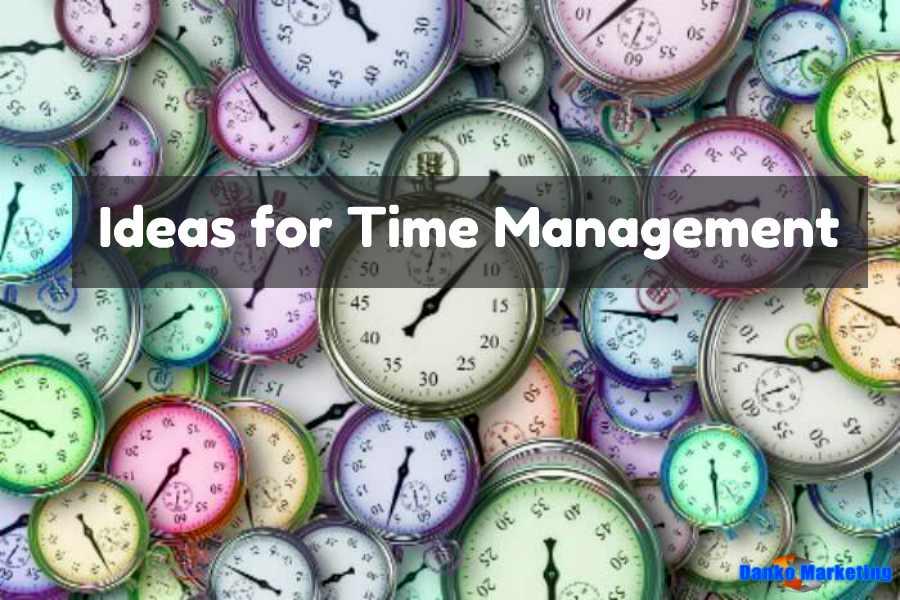 10-internet-marketing-tips-for-time-management