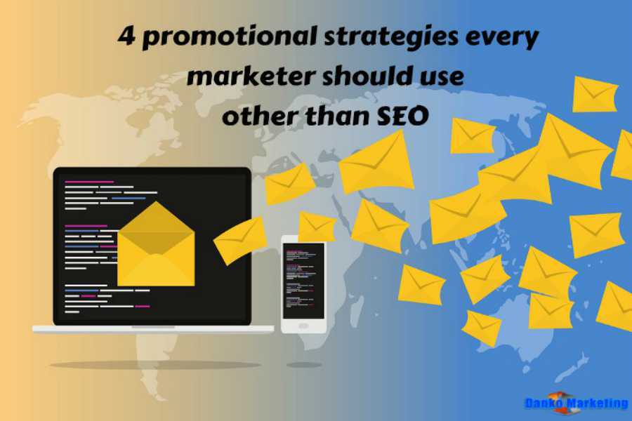 4-promotional-strategies-every-marketer-should-use-other-than-seo