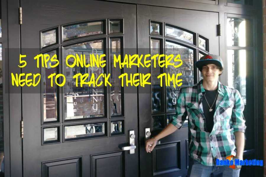 5-tips-online-marketers-need-to-track-their-time