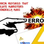 6-common-mistakes-that-affiliate-marketers-generally-make