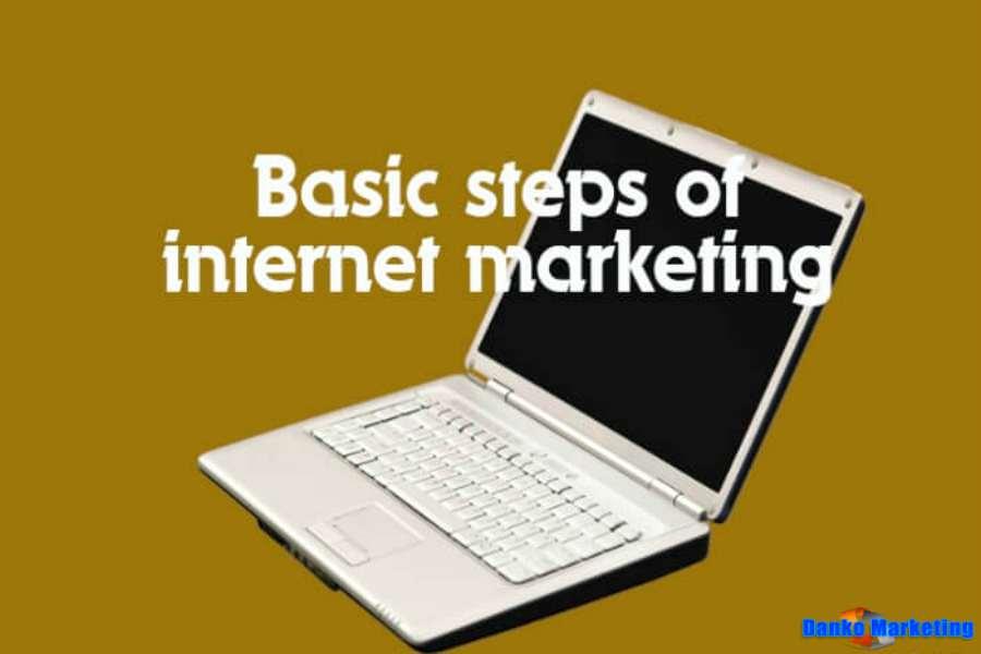 Basic-steps-of-internet-marketing