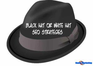 Black-Hat-or-White-Hat-SEO-Strategies