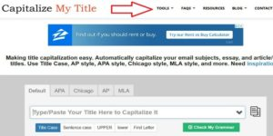 Capitalize-Titles-5