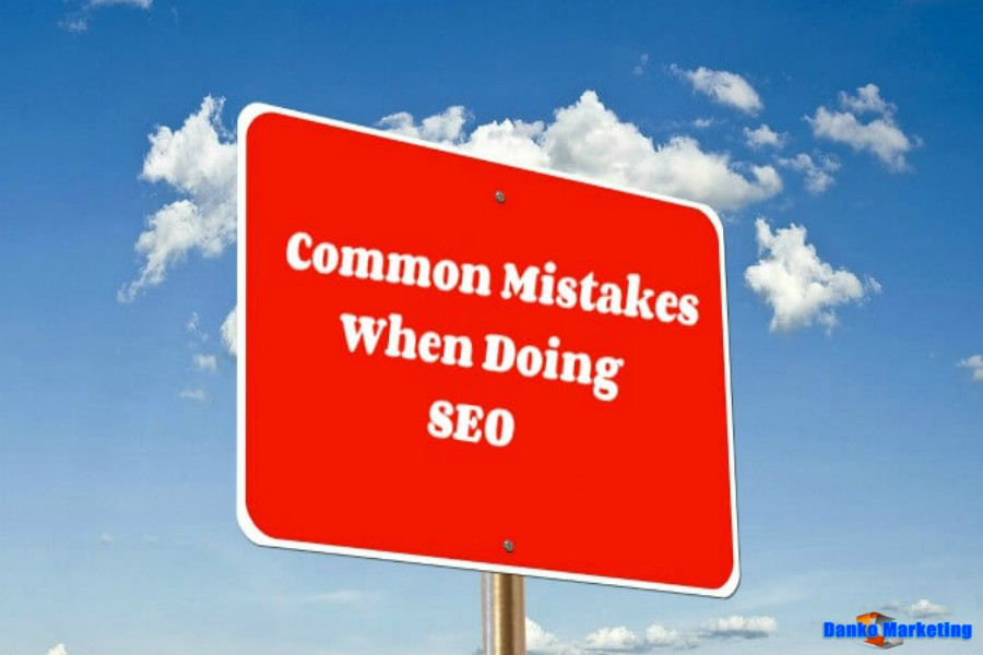 Common-Mistakes-When-Doing-SEO