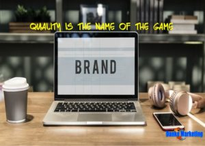 Creating-a-brand-for-your-business