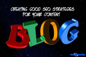 Creating-good-SEO-strategies-for-your-content
