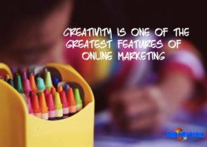 Creativity-in-Online-Marketing