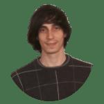 Danny-from-Danko-Marketing-Online