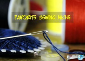 Favorite-Sewing-Niche