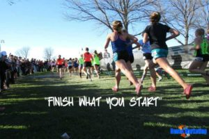 Finish-what-you-start