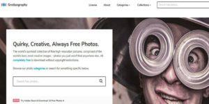 Free-Gratisography-Stock-Photos
