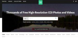 Free-Isorepublic-Stock-Photos