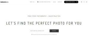 Free-Kaboompics-Stock-Photos