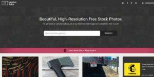 Free-Negative-Space-Stock-Photos