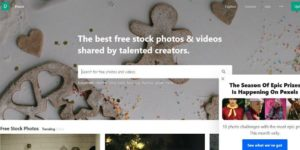 Free-Pexels-Stock-Photos