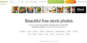 Free-Picjumbo-Stock-Photos