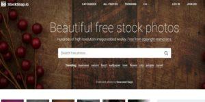 Free-Stock-Snap-Stock-Photos