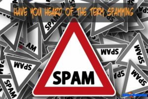 Have-You-Heard-of-the-Term-Spamming