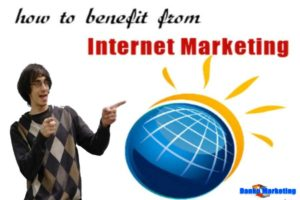 How-to-benefit-from-internet-marketing