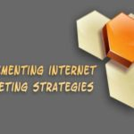 Implementing-internet-marketing-strategies