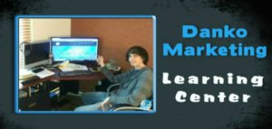 Learning-Center-Danko-Marketing