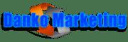 Logo-Danko-Marketing