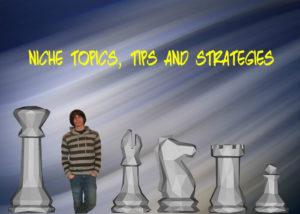 Niche-Topics-Tips-and-Strategies