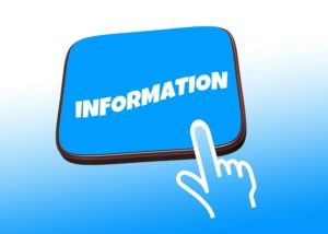 Provide-Up-to-Date-Information
