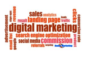 Searching-for-affiliate-marketing-success