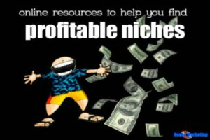 Some-easy-and-free-strategies-to-help-find-profitable-niches