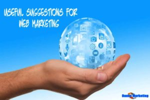 Useful-suggestions-for-web-marketing