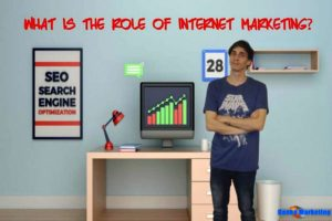What-is-the-role-of-internet-marketing