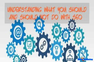 What-you-should-and-should-not-do-with-SEO