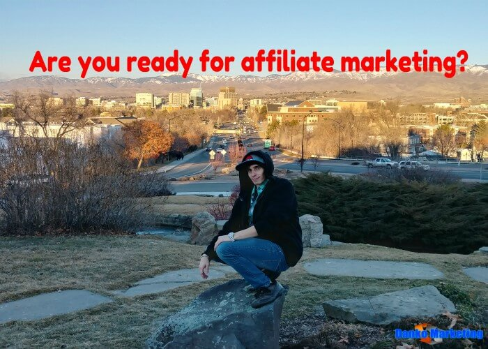 are-you-ready-for-affiliate-marketing