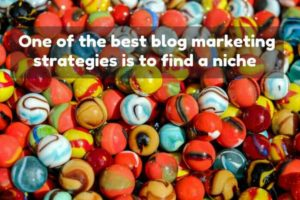 best-blog-marketing-strategies
