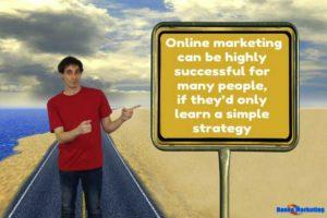better-at-online-marketing