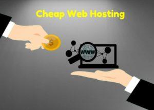 cheap-web-hosting