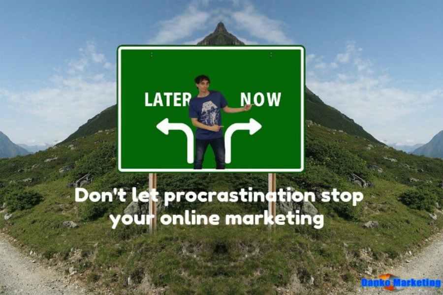 do-not-let-procrastination-stop-your-online-marketing
