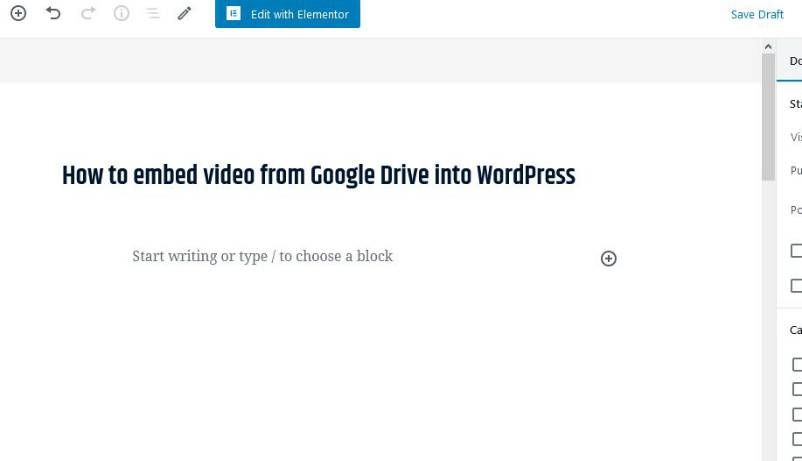 embed-video-on-google-drive11