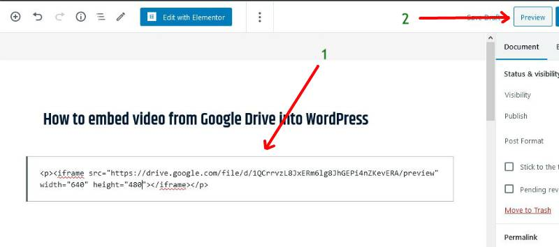 embed-video-on-google-drive12