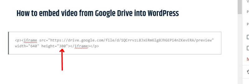 embed-video-on-google-drive14