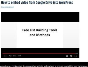 embed-video-on-google-drive15