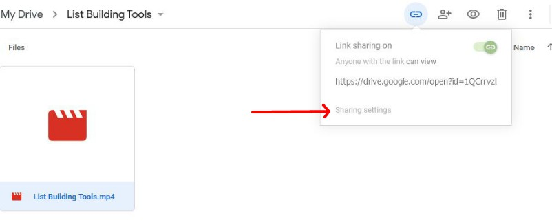 embed-video-on-google-drive2