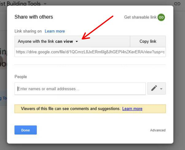 embed-video-on-google-drive3