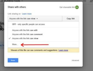 embed-video-on-google-drive4