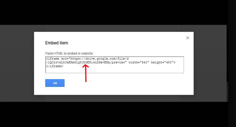 embed-video-on-google-drive9